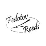 Fedotov Reeds