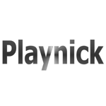 Play Nick