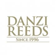 Danzi Reeds