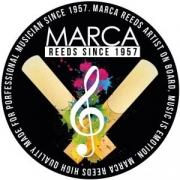 Marca Reeds