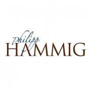 Philip Hammig