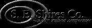 S.E.Shires