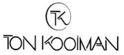 Tom Kooiman