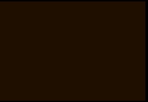 Ателье Гончарова